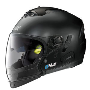 G4.2PRO-KINETIC-N-COM-F.Black-2-1