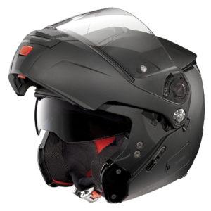 N90_5-CLASSIC-N-COM-F.Black-10-open