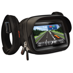 housse-gps-moto-so-easy-rider-v5