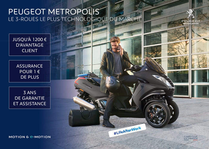 Carrousel-desktop_Metropolis-Reprise_700x500px